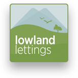 Lowland Lettings